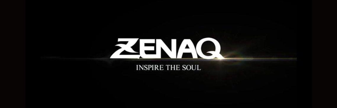 zenaq
